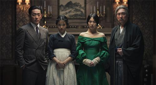 Bộ phim giành được nhiều giải thưởng của Hàn Quốc và thế giới.