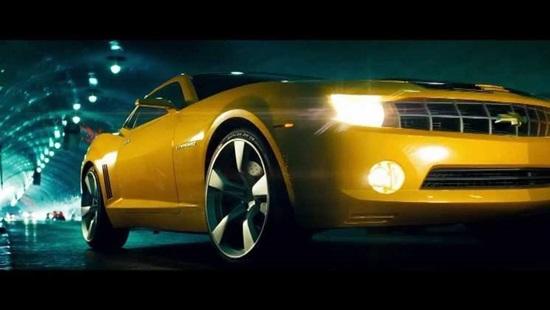 Soi ôtô đoán cảnh phim Hollywood (3) - 3