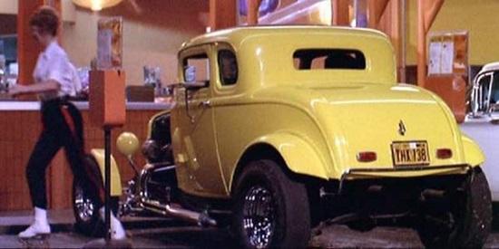 Soi ôtô đoán cảnh phim Hollywood - 6