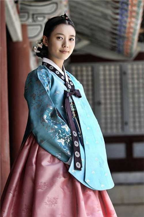 6 phim cổ trang Hàn Quốc được đầu tư trang phục hoành tráng nhất
