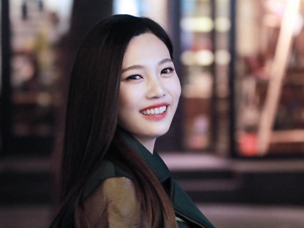 5 thành viên Red Velvet được tuyển chọn thế nào? - 3