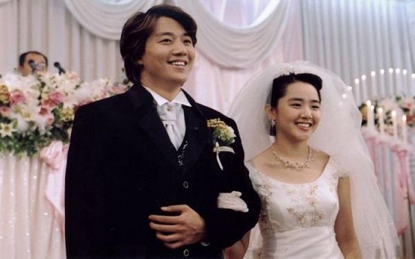 6 phim hài tình cảm học đường từng khuấy động đời sống giới trẻ Hàn Quốc - 2
