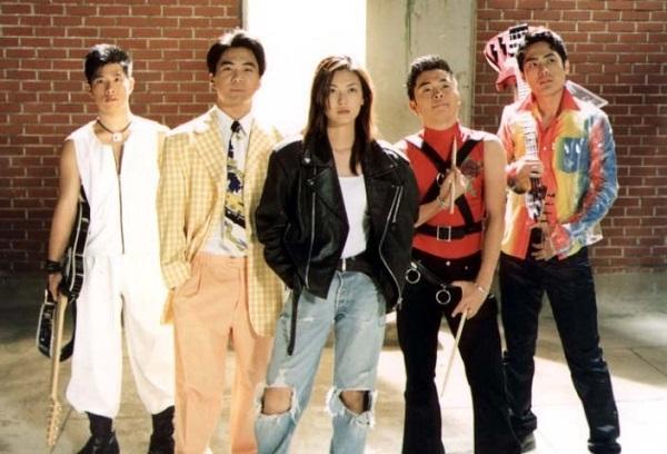 6 phim hài tình cảm học đường từng khuấy động đời sống giới trẻ Hàn Quốc - 5