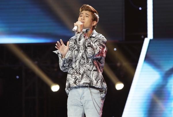 Avin Lu: Tôi từng bán mọi thứ để theo âm nhạc vẫn bị khuyên nên an phận