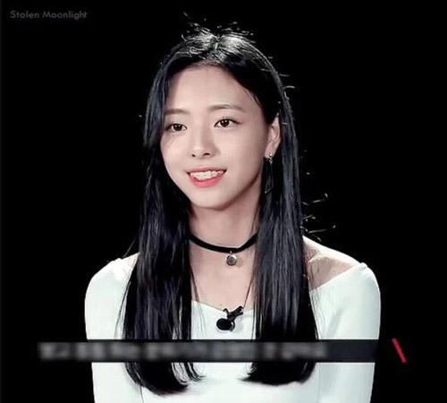 7 idol Hàn mới 15 tuổi đã xinh hết phần người khác - 4