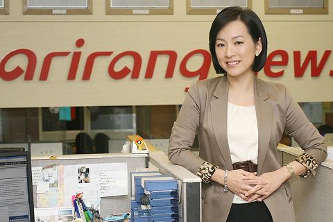 Những người nổi tiếng xứ Hàn sở hữu cái tên muôn đời vẫn bị trêu - 5