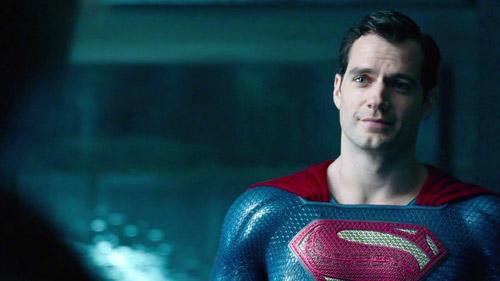 Cảnh xóa râu trị giá 568 tỷ đồng khiến Siêu Nhân thành trò cười trong Justice League - 1