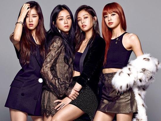 Ai là em út trong các nhóm nhạc Kpop? (2) - 9