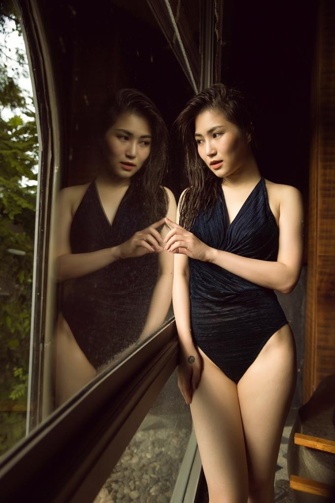<p> Ảnh: Chanh Nguyễn.</p>