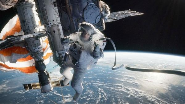 Hậu trường bộ phim có chi phí sản xuất đắt hơn cả dự án thăm dò Sao Hỏa - 1