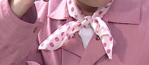 Đoán thành viên BTS chỉ qua trang phục, phụ kiện - 4