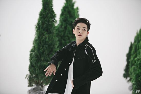 Bạn có nhớ các chi tiết trong MV của GOT7? - 8