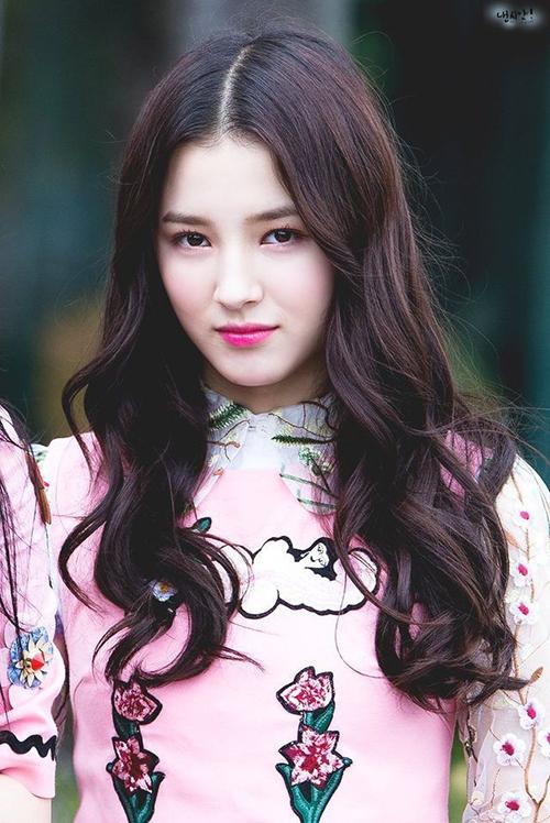 Chỉ cần nhìn kiểu tóc, nhận diện được ngay idol Hàn và Nhật - 4