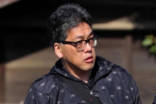 Yasumasa bị tuyên án chung thân.