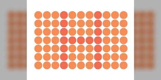 Mắt tinh soi đây là chữ gì? (2) - 2