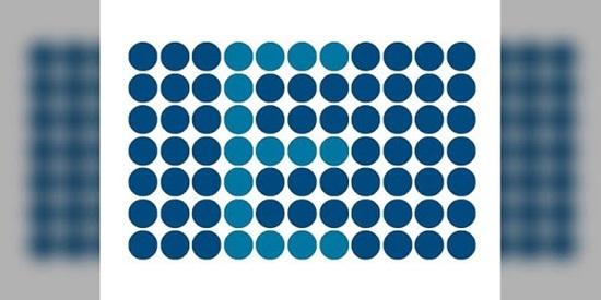 Mắt tinh soi đây là chữ gì? (2) - 3
