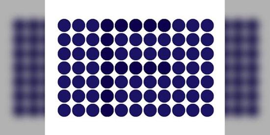 Mắt tinh soi đây là chữ gì? (2) - 6