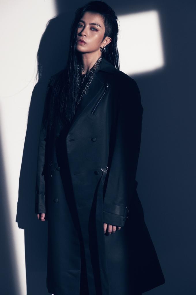 <p> Để chào đón tuổi mới, nữ ca sĩ sẽ tổ chức buổi fan meeting vào ngày 13/7 tại TP HCM.</p>