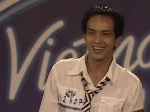 Hồ Quang Hiếu từ chàng thanh niên đen nhẻm đến soái ca Vpop - 1