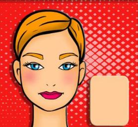 Bói vui: Tiết lộ 5 tính từ mô tả tính cách của bạn qua dáng mặt - 7