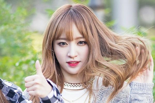 Những lần đổi đời một phát lên tiên đi vào lịch sử của idol Kpop - 2
