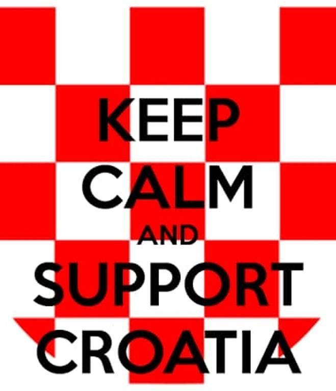 <p> Một nguyên nhân khác khiến Croatia được ủng hộ vì lối chơi của tuyển Pháp được đánh giá thiếu thuyết phục và mang tính thực dụng. Eden Hazard, đội trưởng ĐT Bỉ từng nói, anh thà thua với ĐT Bỉ chứ không muốn chiến thắng kiểu tuyển Pháp.</p>