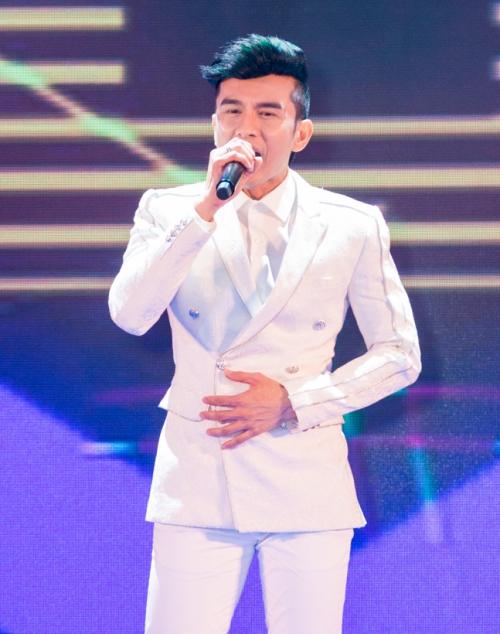 Từng là giọng ca gắn bó với nhiều bạn trẻ thời 8x, 9x đời đầu nhưng đến nay tên tuổi của Anh Bo vẫn giữ được sức hút.