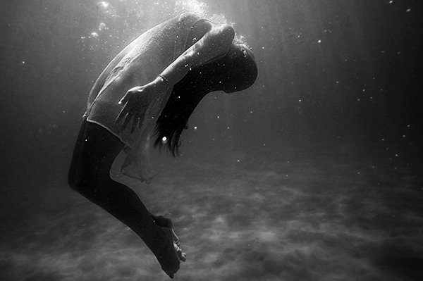 Bí ẩn đằng sau 10 giấc mơ về những cái chết phổ biến nhất - 2