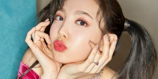 Bạn biết gì về Na Yeon (Twice)? - 1