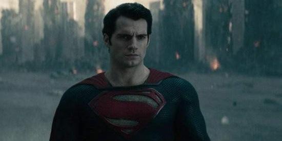 Đây là phim của hãng DC Comics hay Marvel? - 4