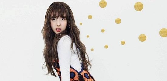 Bạn biết gì về Na Yeon (Twice)? - 3