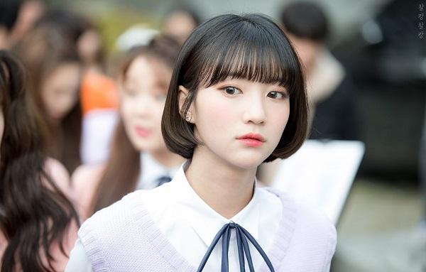 8 mỹ nhân Hàn giúp dòng họ Bae thăng hạng về khoản nhan sắc - 1