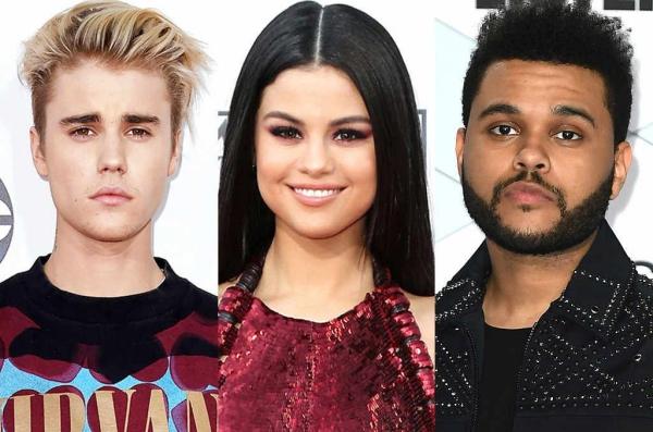 Cô ấy là kiểu người dễ phải lòng những chàng trai làm nghệ thuật, những người có thể truyền cảm hứng âm nhạc cho cô ấy. Selena cũng hi vọng rằng bạn trai mới của cô là một chàng trai tài năng (như những người cũ), nguồn tin nói.