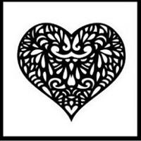 Trắc nghiệm: Chuyện tình quá khứ ảnh hưởng gì tới tình yêu hiện tại của bạn? - 2