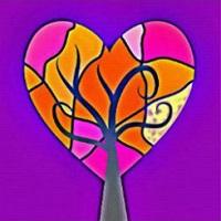 Trắc nghiệm: Chuyện tình quá khứ ảnh hưởng gì tới tình yêu hiện tại của bạn?