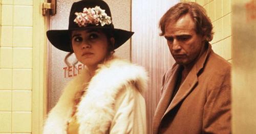 Bộ phim khiến đạo diễn nổi tiếng bị đi tù vì làm phim khiêu dâm