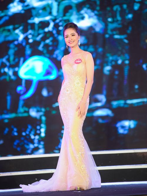 Nguyễn Thị Khánh Linh.