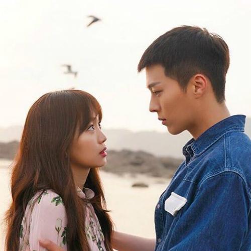 3 phim Hàn xuất sắc đầu năm nay nhưng lại bị khán giả Việt ngó lơ