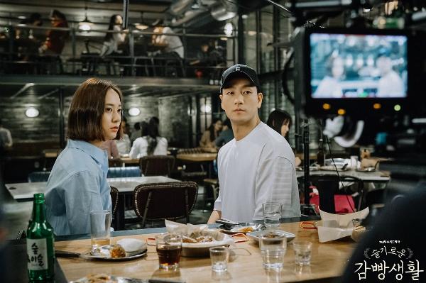 3 phim Hàn xuất sắc đầu năm nay nhưng lại bị khán giả Việt ngó lơ - 1