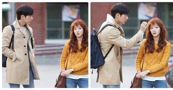 Trình hiểu biết phim Hàn của bạn đến đâu? (2)