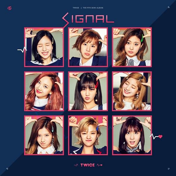 Những lần bất thình lình tuột dốc của các girlgroup hàng đầu Kpop