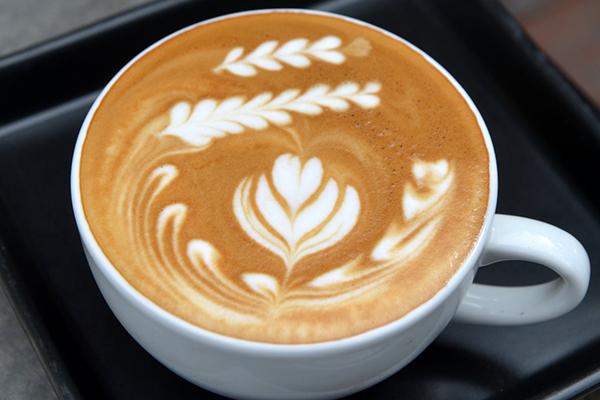 Tiết lộ hương vị cà phê phù hợp với 12 cung hoàng đạo - 2