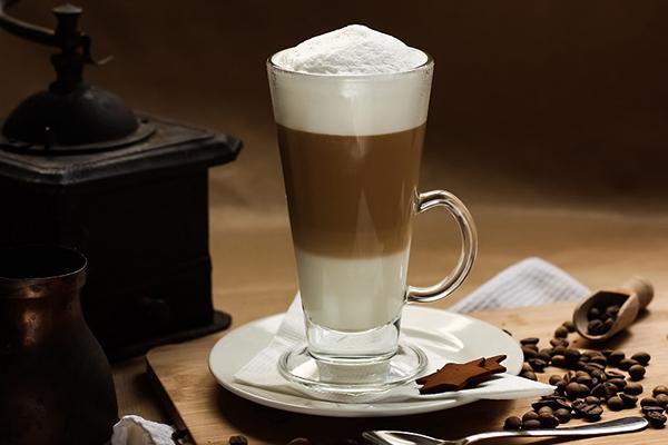 Tiết lộ hương vị cà phê phù hợp với 12 cung hoàng đạo - 4