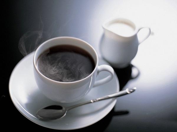 Tiết lộ hương vị cà phê phù hợp với 12 cung hoàng đạo - 9