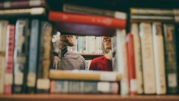 7 dấu hiệu cho thấy tình yêu không tồn tại trong mối quan hệ của bạn