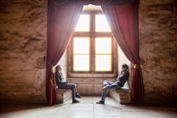 7 dấu hiệu cho thấy tình yêu không tồn tại trong mối quan hệ của bạn - 5