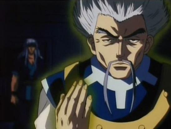 Hội ghiền anime có biết đây là phim gì? - 4