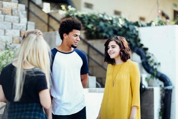 7 dấu hiệu cho thấy tình yêu không tồn tại trong mối quan hệ của bạn - 6
