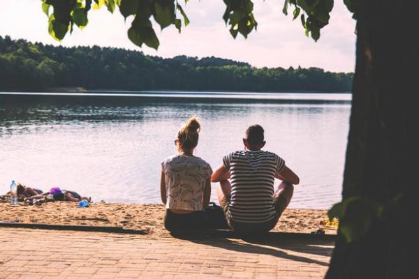 7 dấu hiệu cho thấy tình yêu không tồn tại trong mối quan hệ của bạn - 3