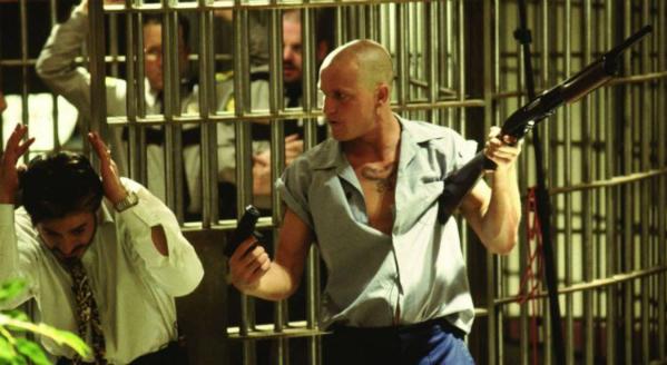 Bộ phim bị cho là đã khiến nhiều tên tội phạm bắt chước.